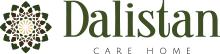 Dalistan Care Home